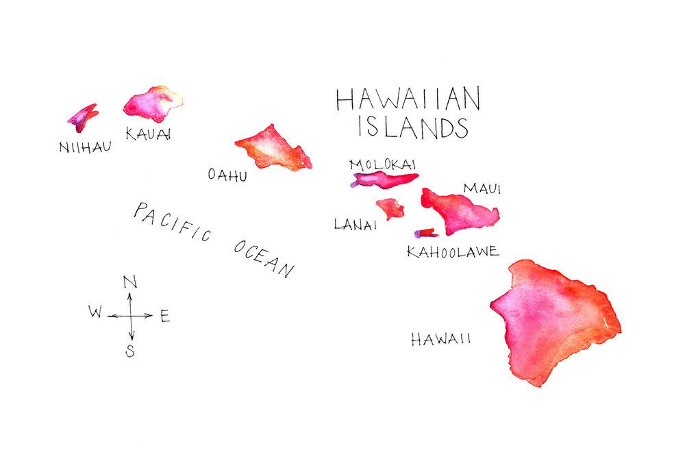 map-hawaiian-island-coral.jpg