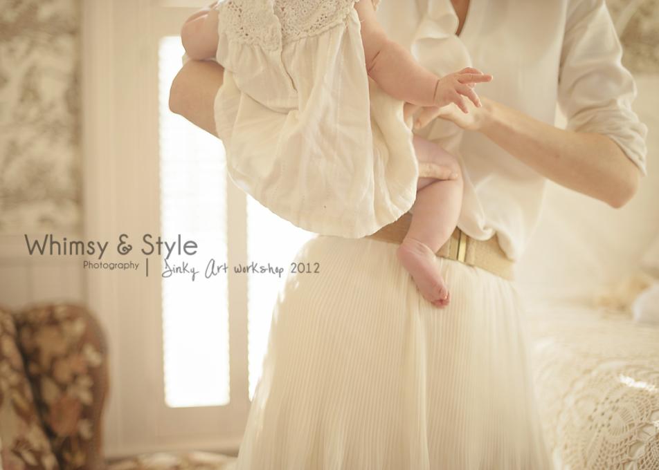 jinky-web-018.jpg
