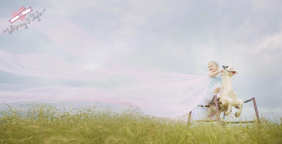 cinderella-002-web.jpg