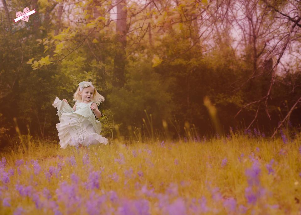lily-3yr-015-web.jpg