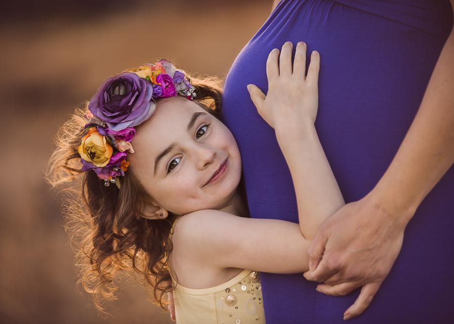 purple colorado springs maternity.jpg