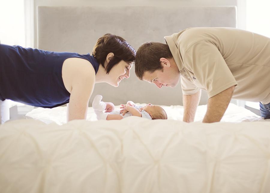 colorado springs lifestyle newborn photography.jpg