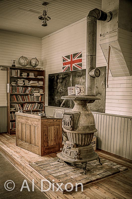 PioneerMuseum-2.jpg