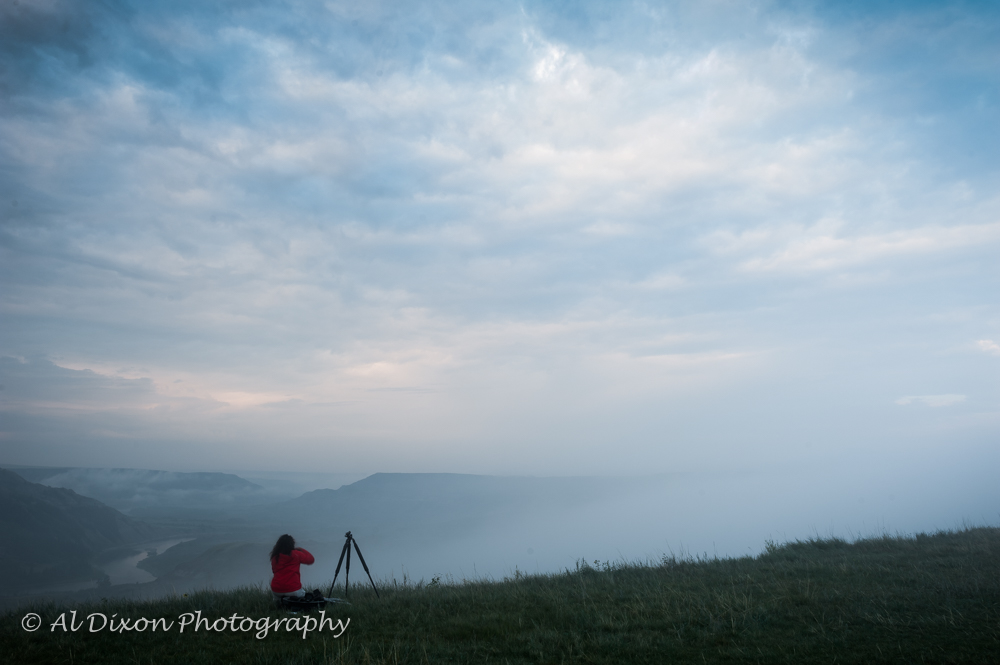 Blog-Aug14-Photo in the Mist.jpg