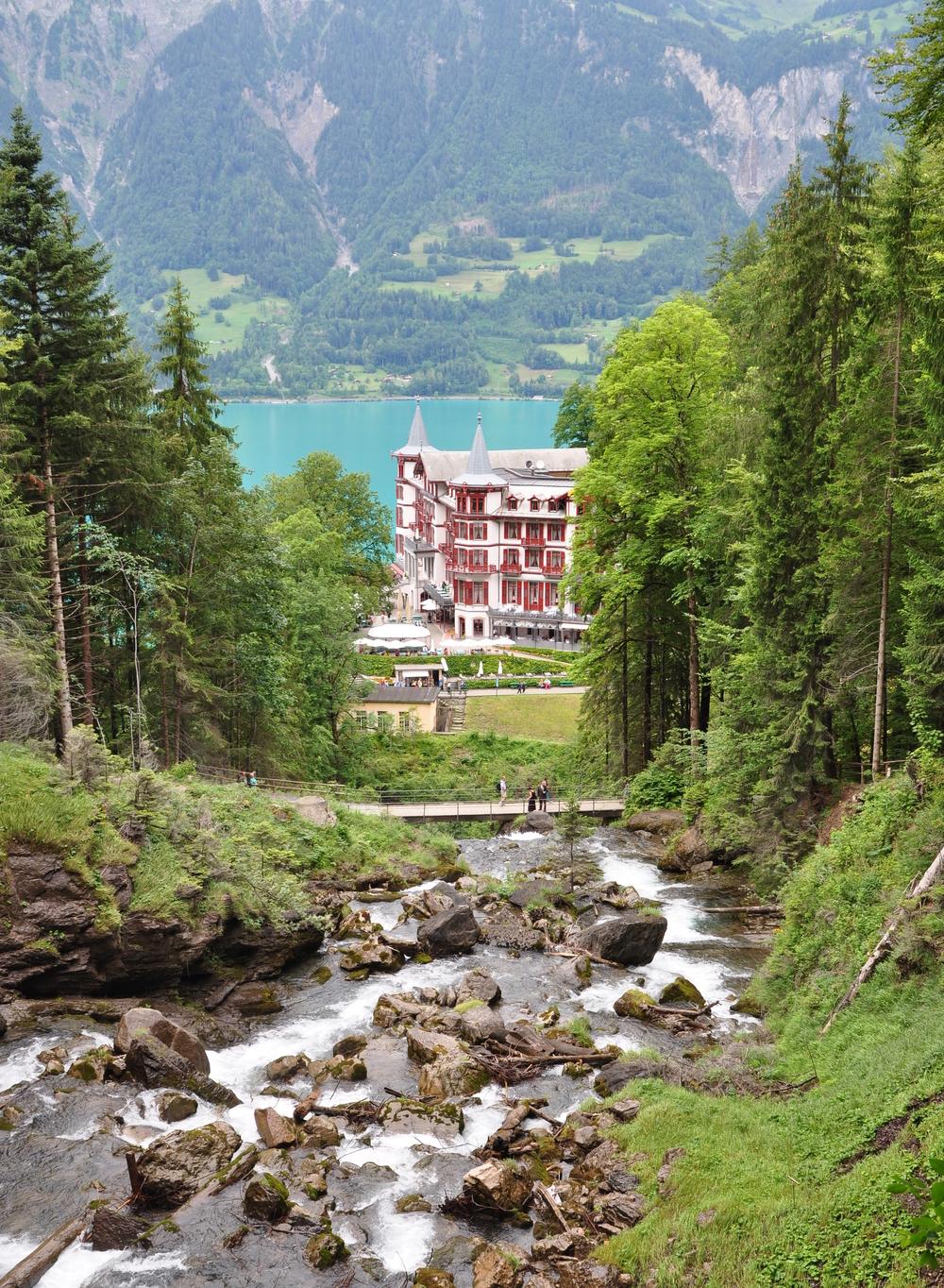 Giessbach Falls 11.jpeg