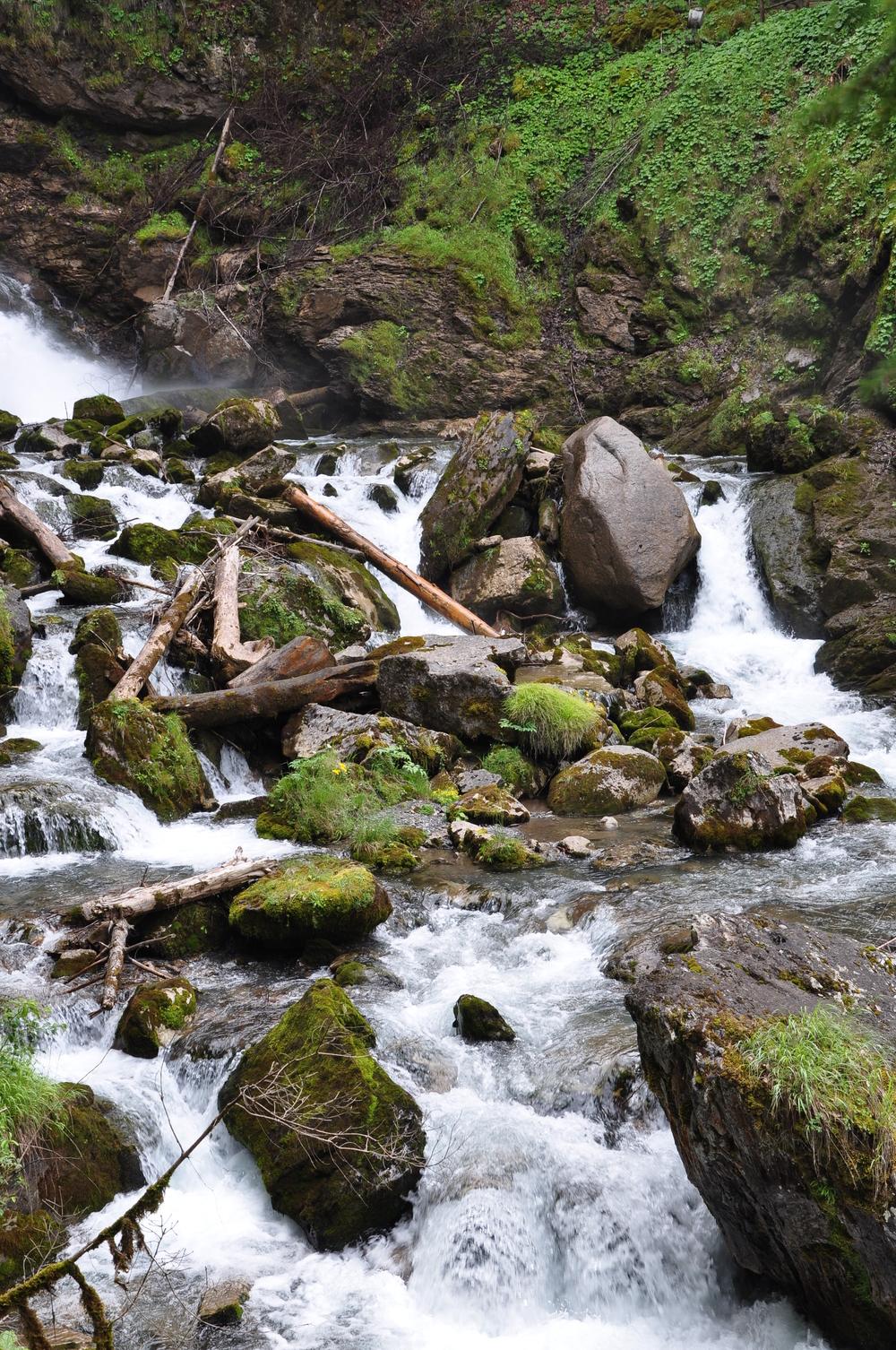 Giessbach Falls 14.jpeg