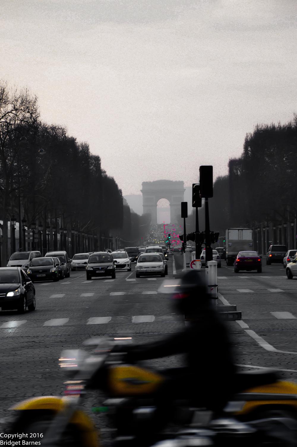 BlurryMotorcycle.jpg
