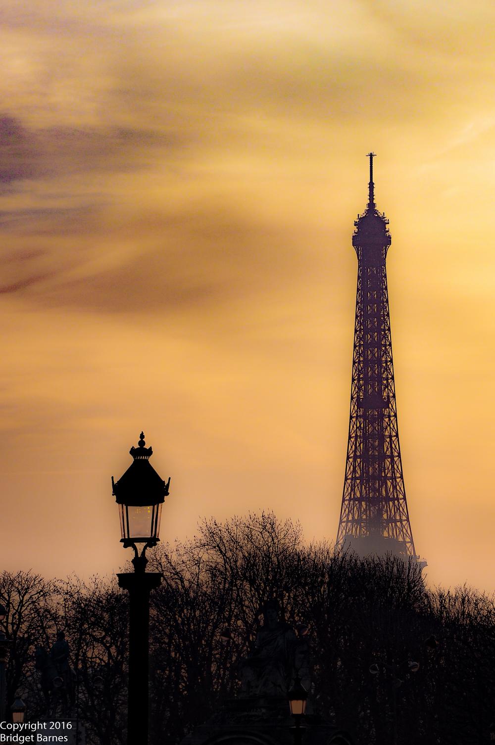 EiffelDusk.jpg