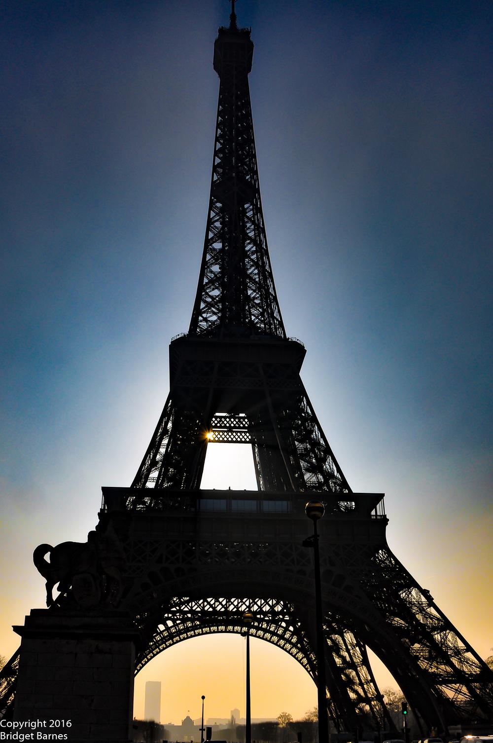 EiffelMorning.jpg