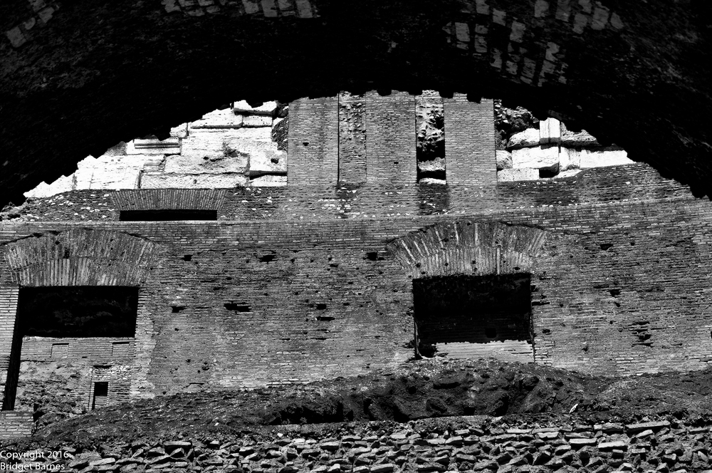 BandWColosseum3.jpg
