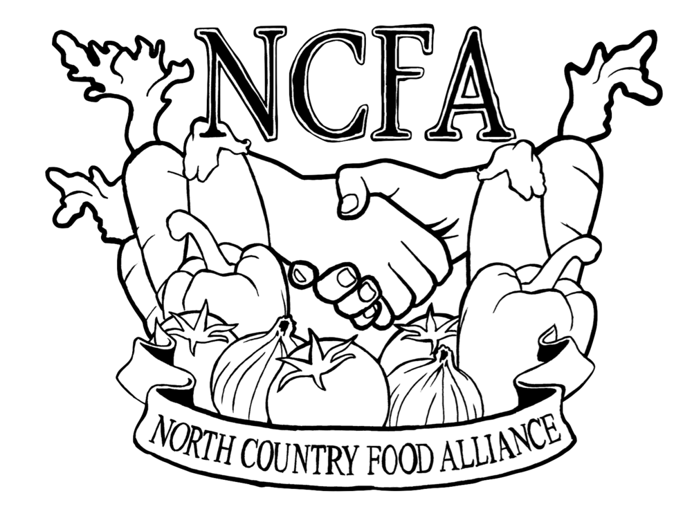 NCFA logo black and white.png