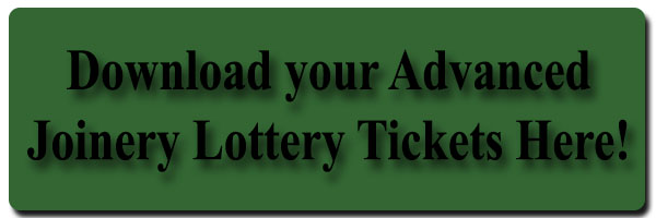 Lottery.Ticket.Download.Button.jpg