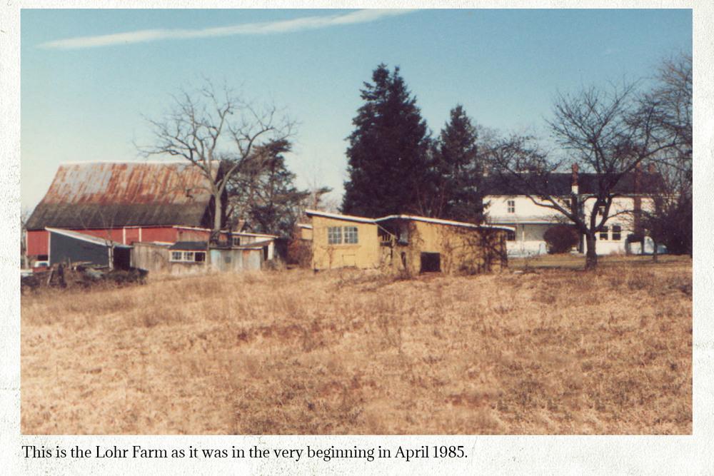 03 - 1985 Farm Beginning.jpg