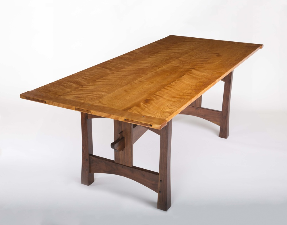 Birch Dining Table.jpg