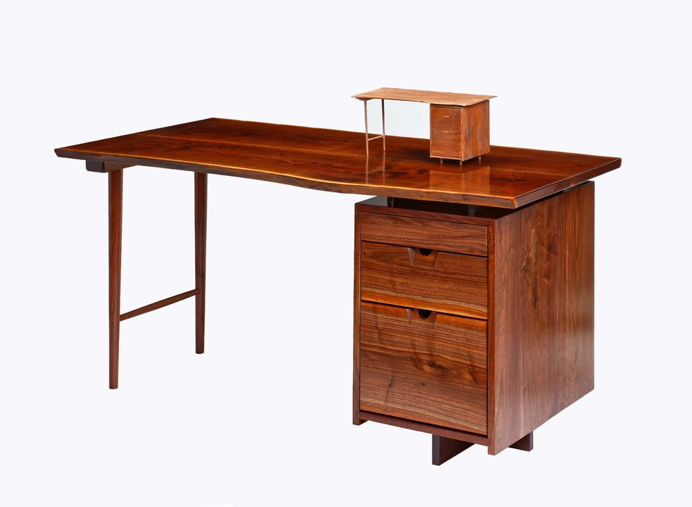 Walnut Desk + Model 1sml.jpg