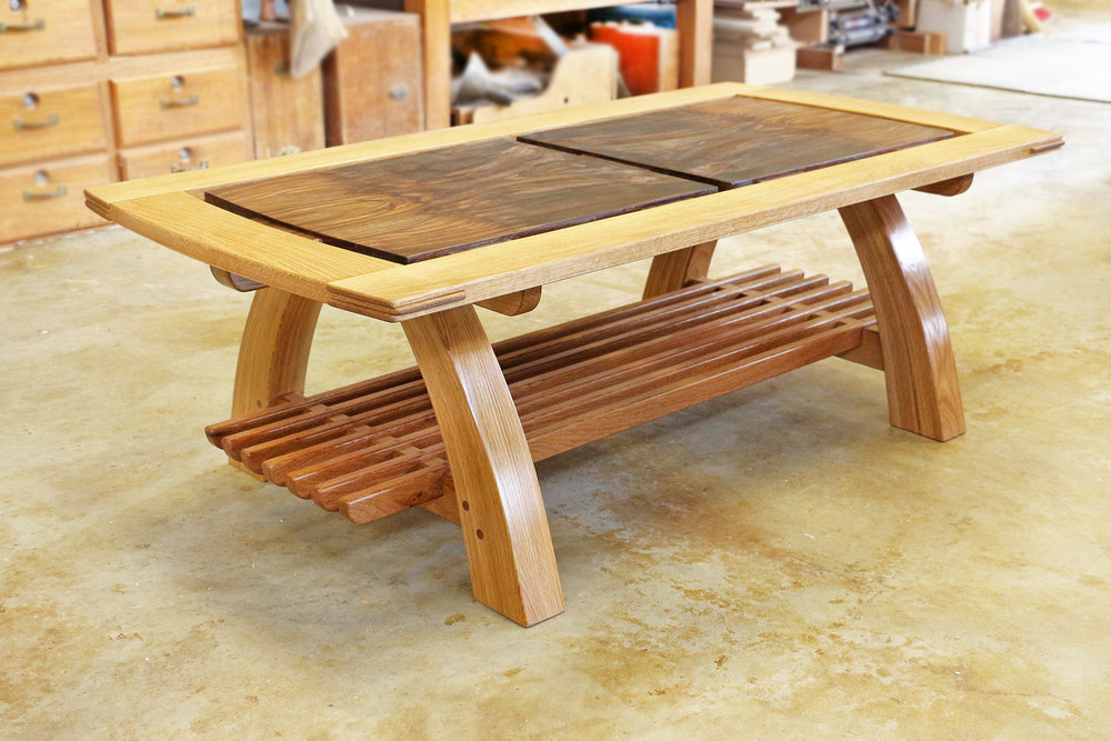 Bent Lamination Coffee Table.jpg