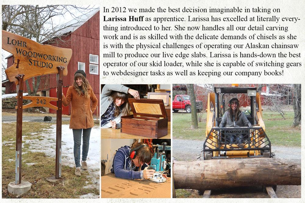 Larissa History Slide (1).jpg
