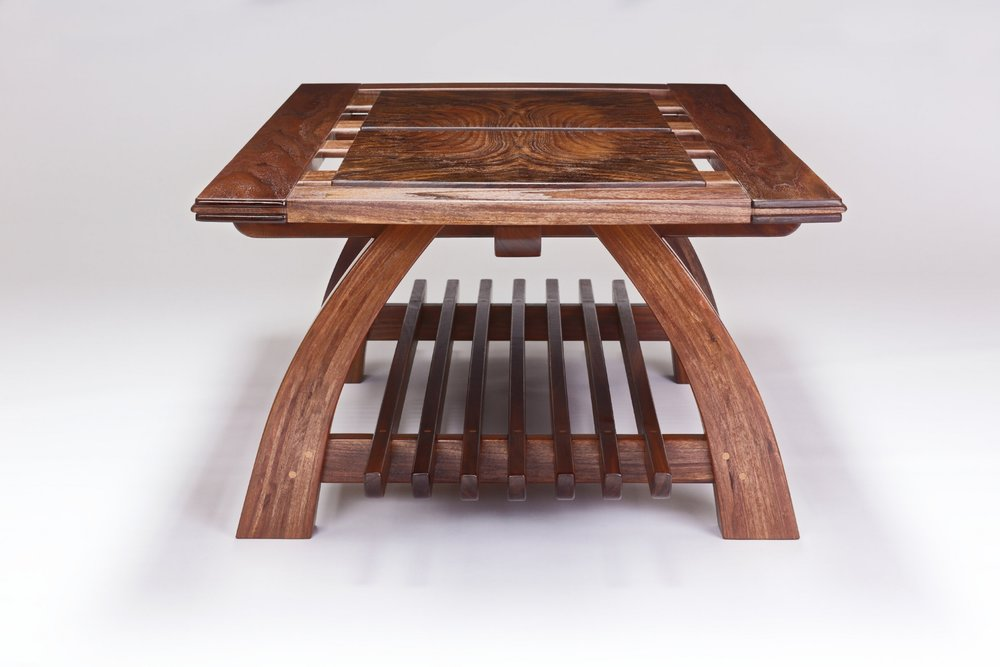 Walnut Coffee Table 4.jpg