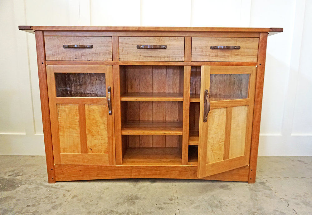 Sideboard (email size).jpg