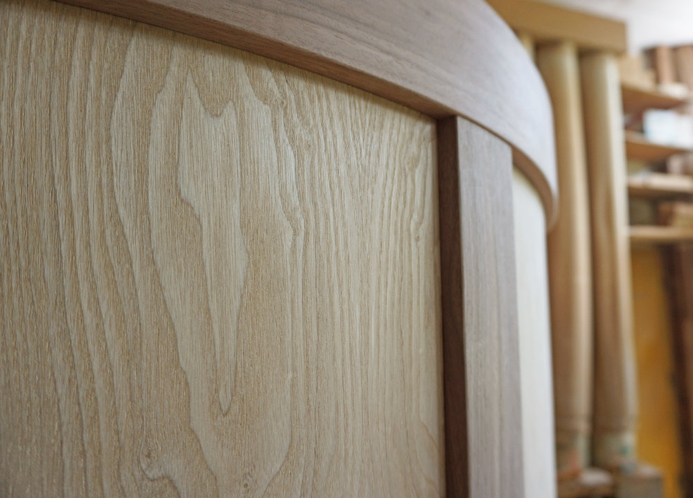 Joinery Detail.jpg