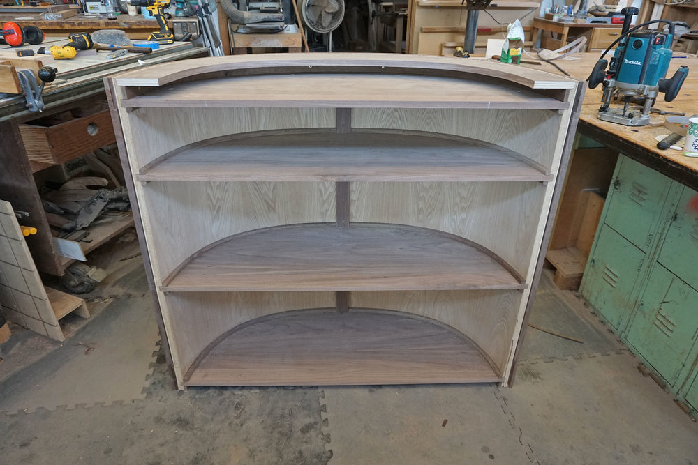 Inside with molding (2).jpg
