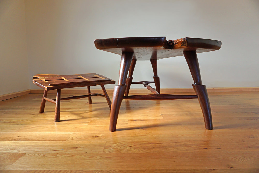 Bench & Footstool (1).jpg