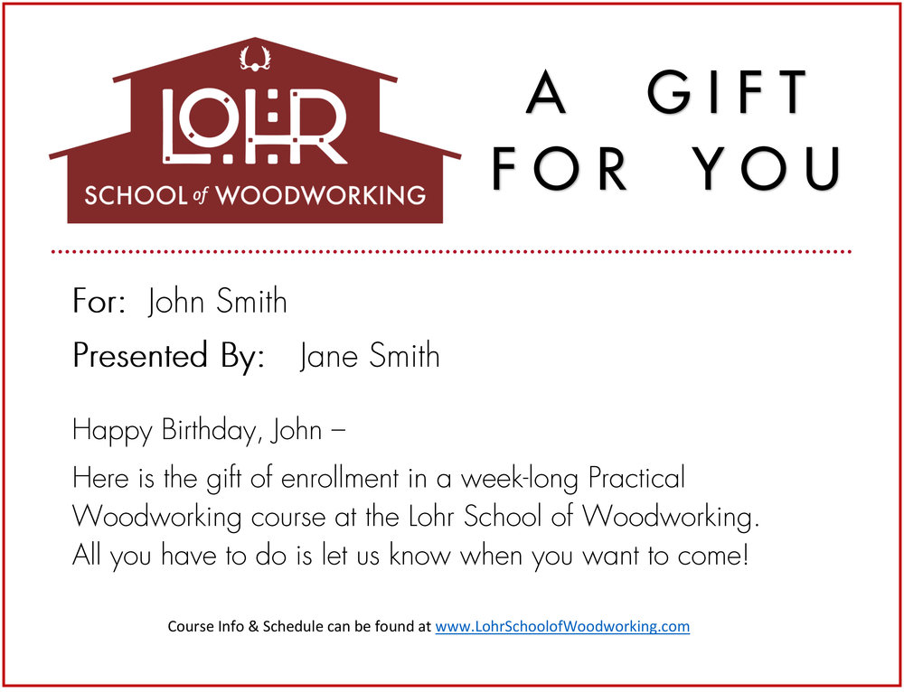 Gift Certificate (template).jpg