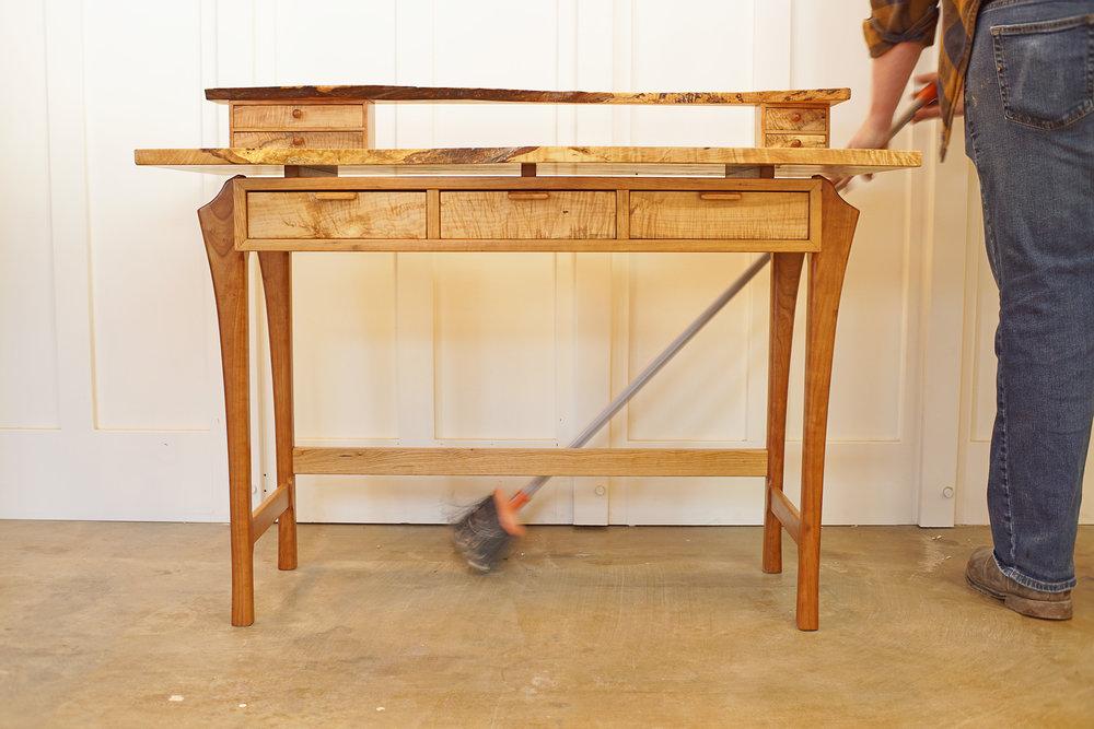 Desk (sweaping).jpg