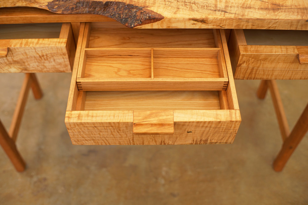Drawer and tray detail.jpg