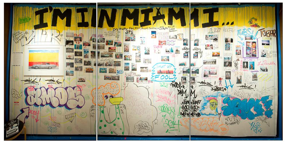 IIMB Installation 01 LR.jpg