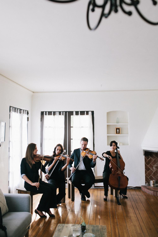 Quartet -72.JPG