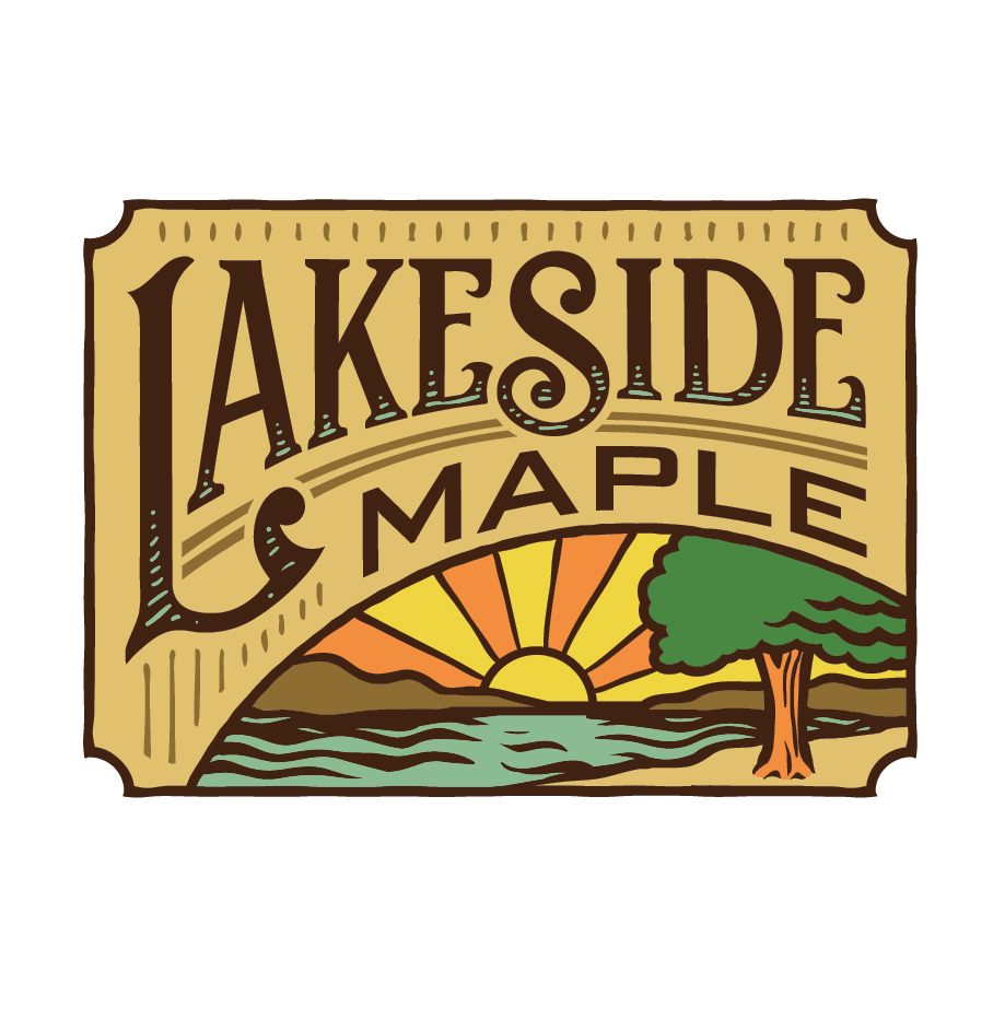 Lakeside Maple LLC