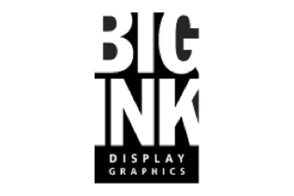 AB_Logo_2013_BigInk_600x400.jpg