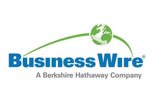 AB_Logo_2013_BusinessWire_600x400.jpg