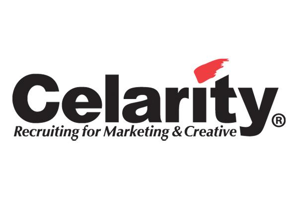AB_Logo_2013_Celarity_600x400.jpg