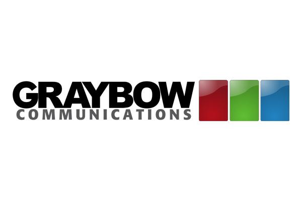 AB_Logo_2013_Greybow_600x400.jpg