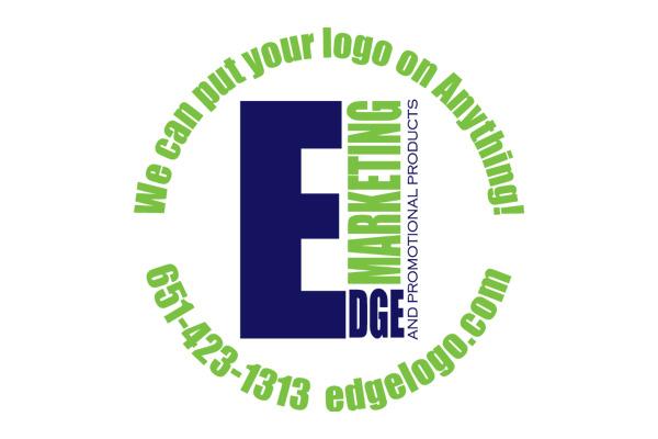 AB_Logo_2013_Edge_600x400.jpg