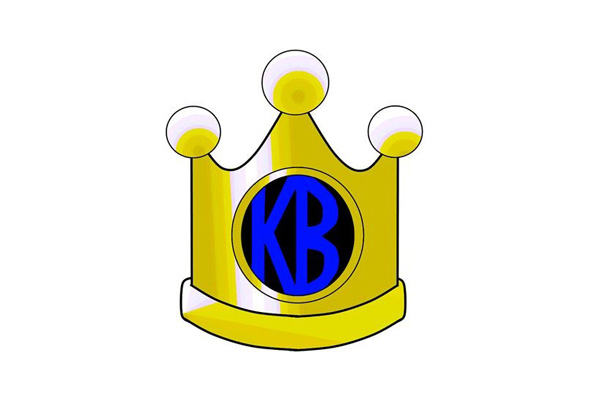 AB_Logo_2013_KingBeat_600x400.jpg