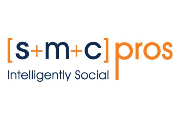 AB_Logo_2013_smcPros_600x400.jpg