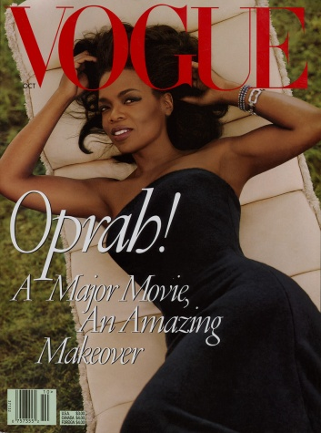 oprah-1998-cover_173133953202.jpg_article_singleimage.jpg