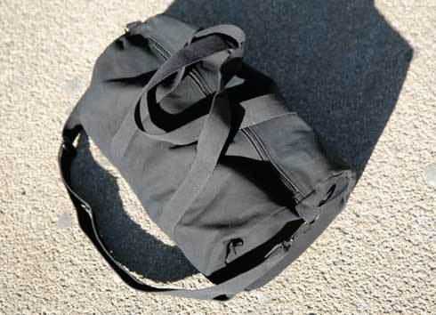 army-roll-bag-490.jpg