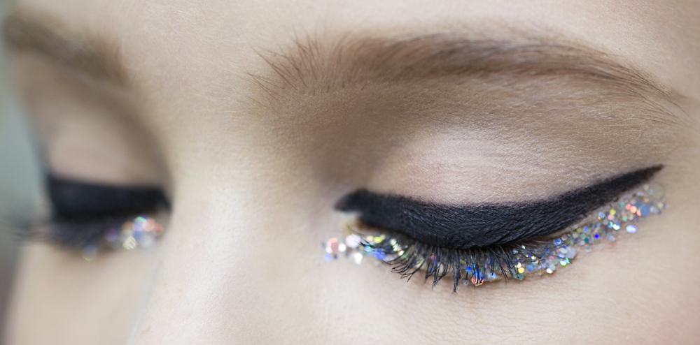 Chanel_Haute_Couture_Spring_2014_6.jpg