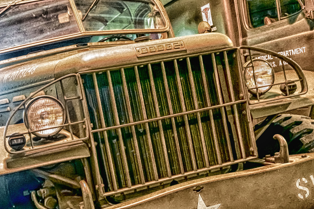 Dodge Truck NIK HDR -04447 - Copy.jpg