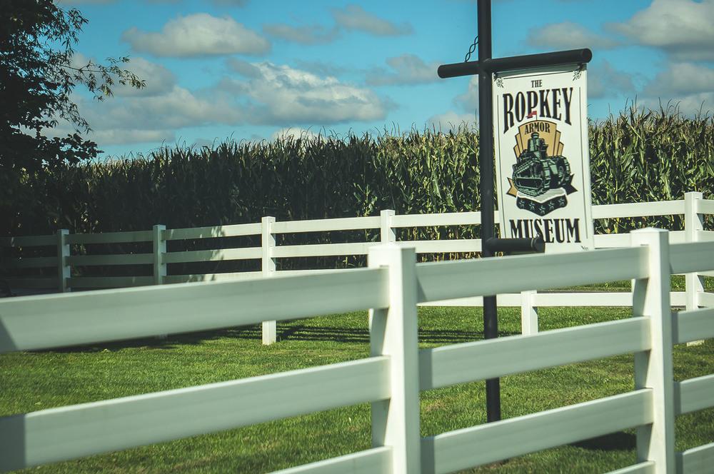 Ropkey Museeum entry-04520.jpg