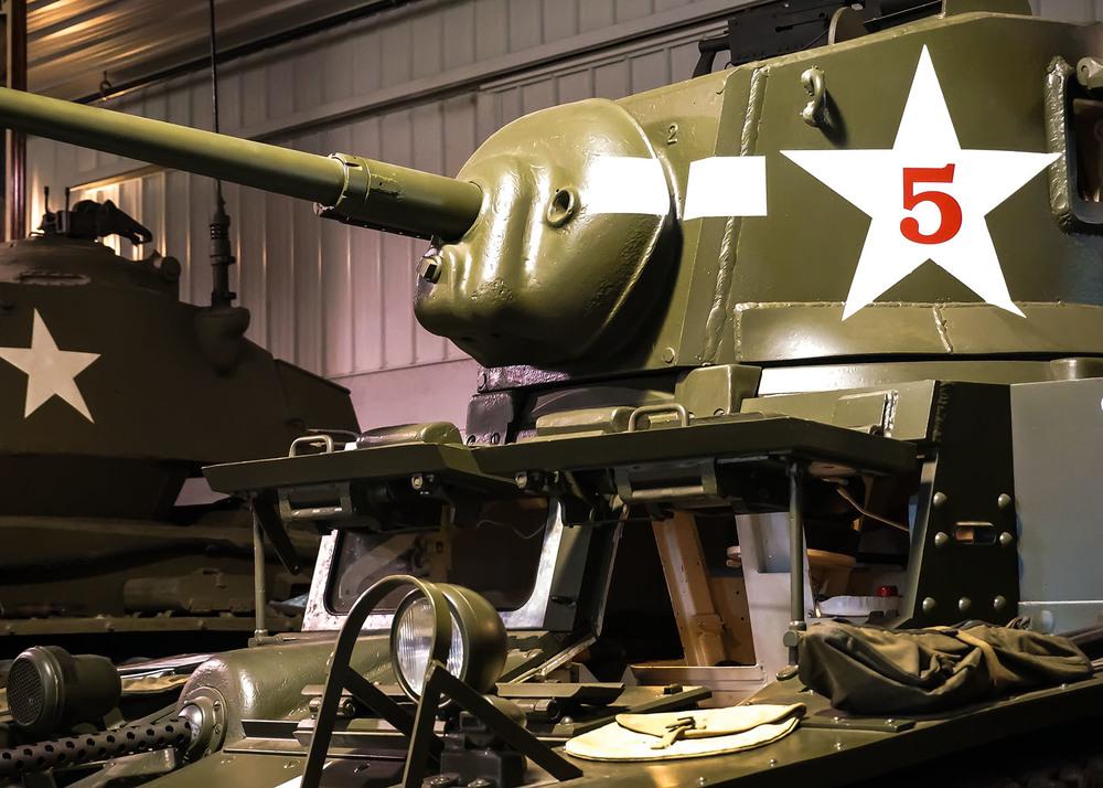 Tank 5-04480.jpg