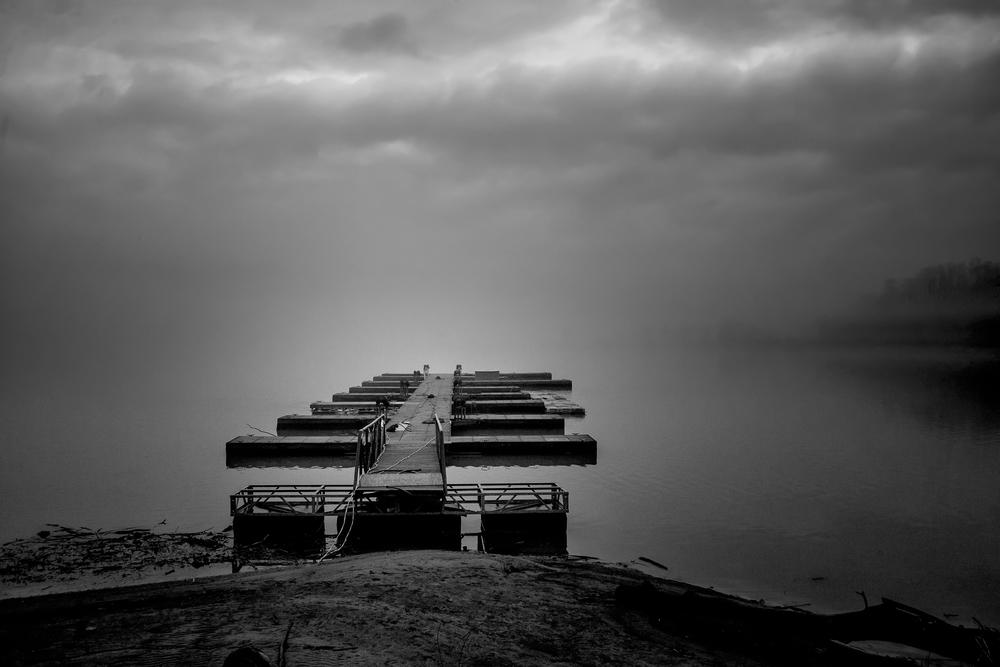 s_kinzie_s_o_b_Dock in the Morning Fog.jpg
