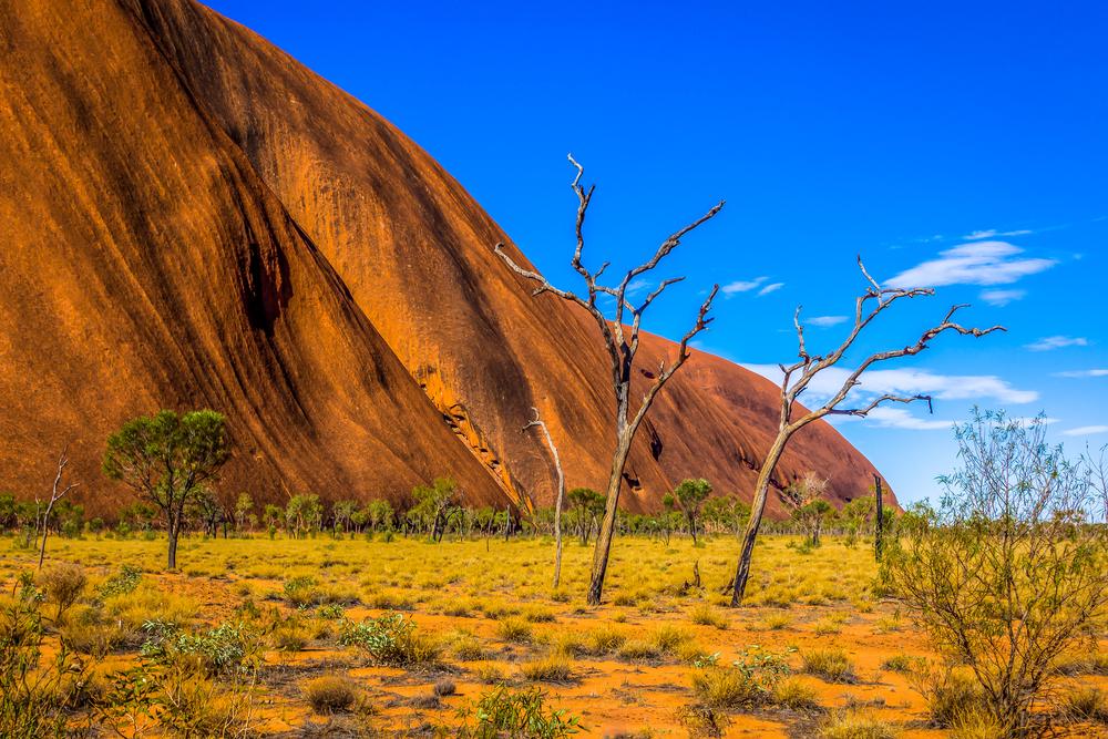 J_Phillips_S_O_C_Uluru,SacredRockOfTheAborigines.jpg
