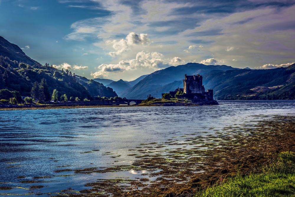 k.zimmerman_S_O_C_Fairyland-Castle.jpg