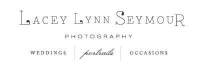 Lacey Lynn Seymour Photography
