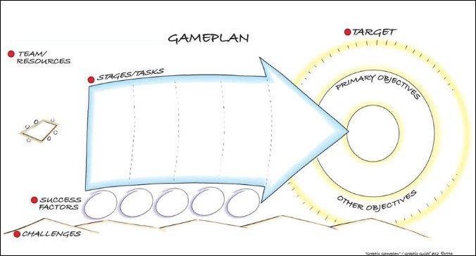 GG-012_GraphicGameplan_zoom_1024x1024.jpg